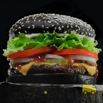 bk_blackburger_00
